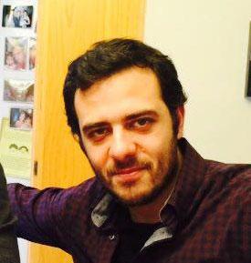 ابراهیم نوحی