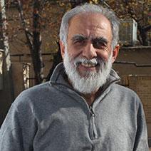 حمید نوحی